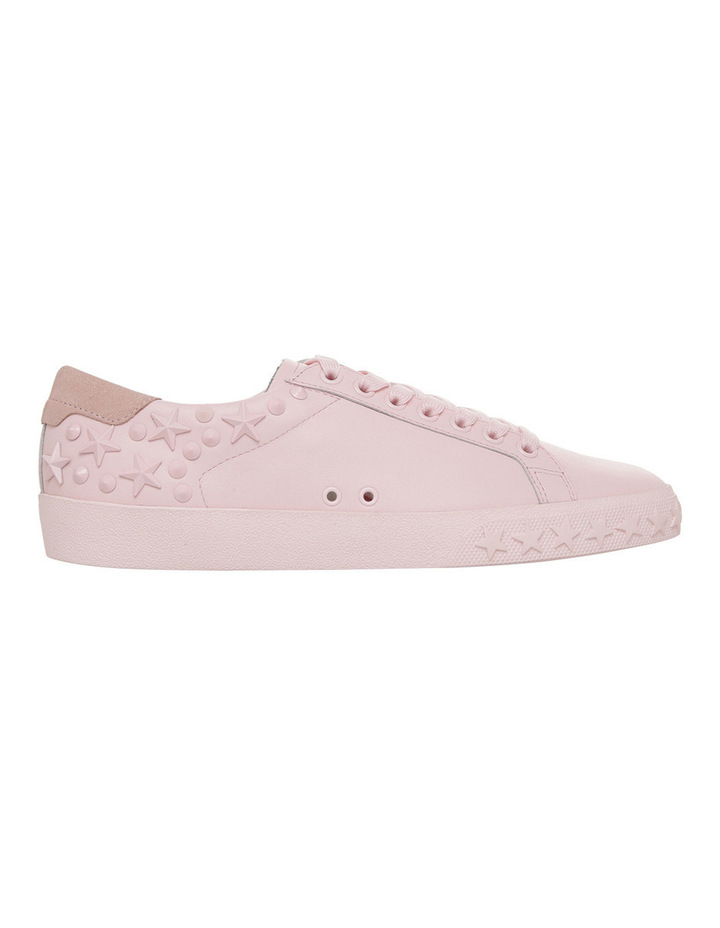 Dazed Cotton Candy Sneaker image 1