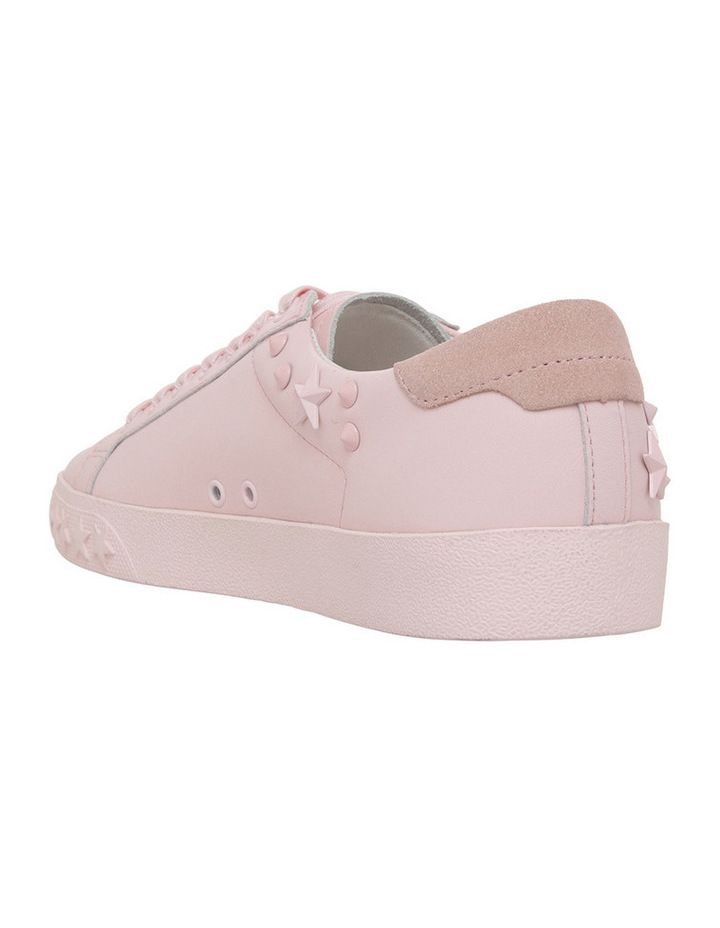 Dazed Cotton Candy Sneaker image 2