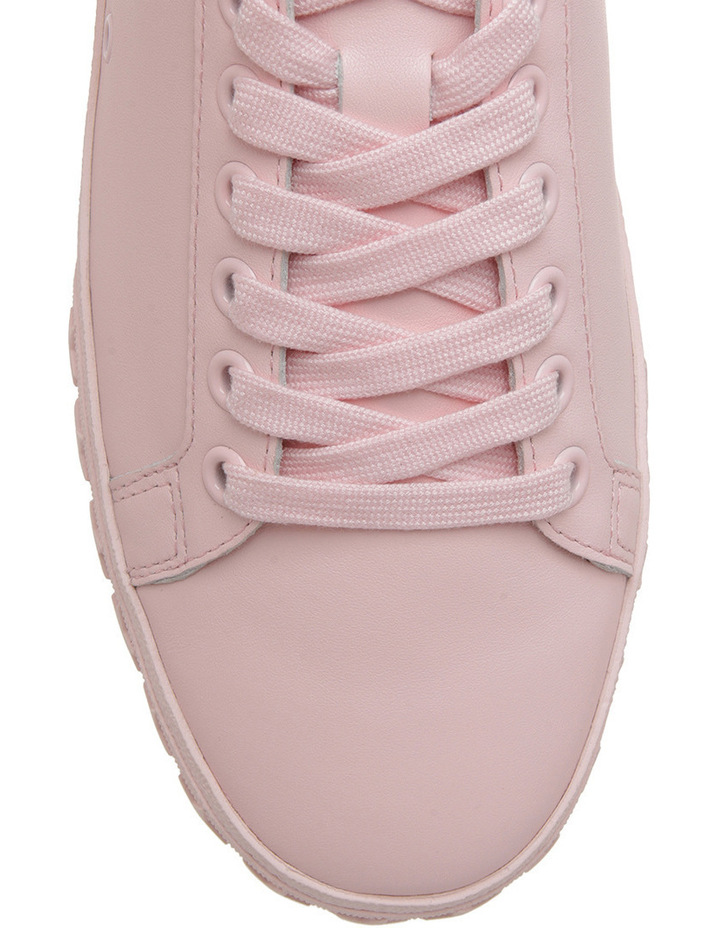 Dazed Cotton Candy Sneaker image 3