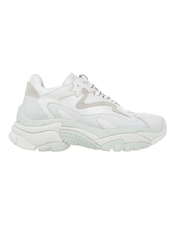 Addict Fw18-S-126379-002 Sneaker image 1