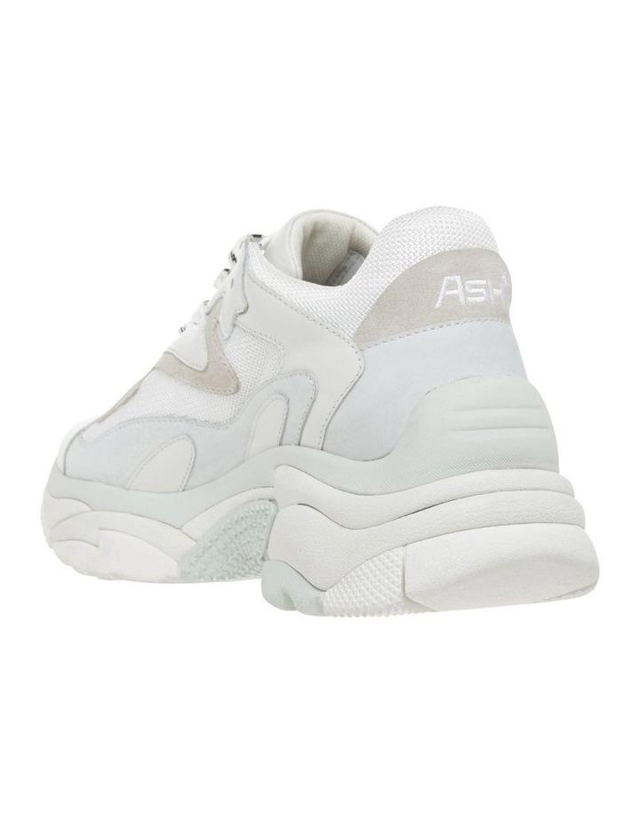 Addict Fw18-S-126379-002 Sneaker image 2
