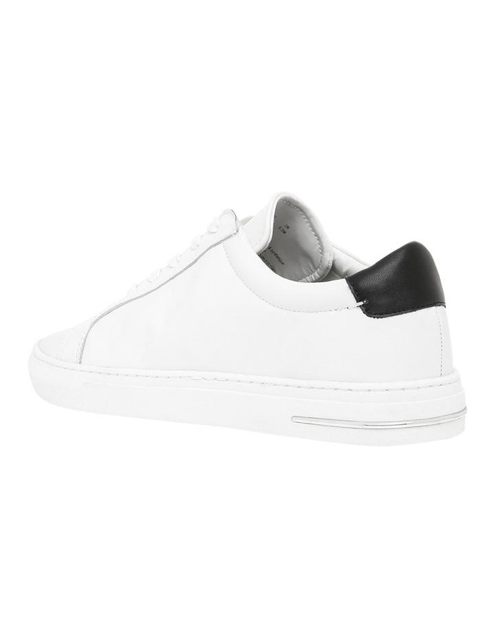 Court K2488771 White Sneaker image 2