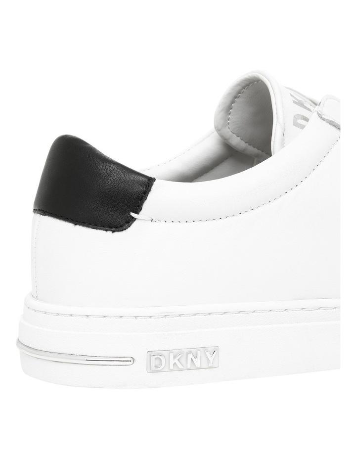 Court K2488771 White Sneaker image 3