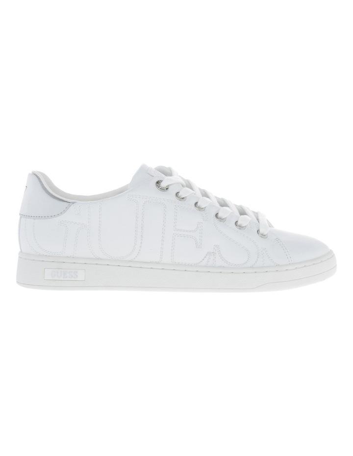 Cestin White Sneaker image 1