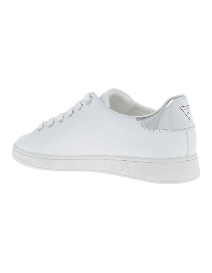 Cestin White Sneaker image 2
