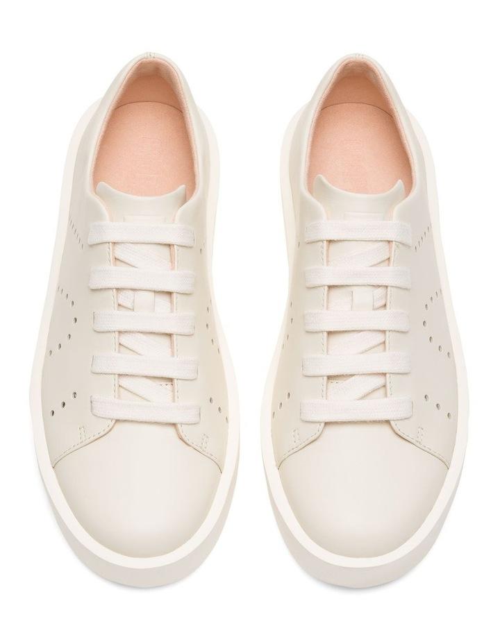 Light Beige Sneaker image 2