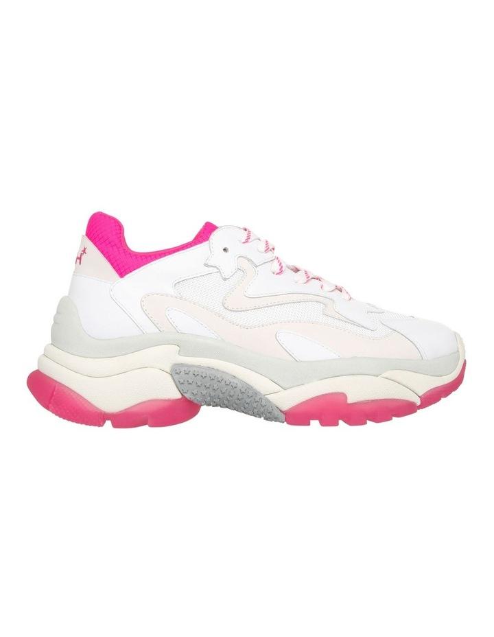 Addict Sneaker image 1