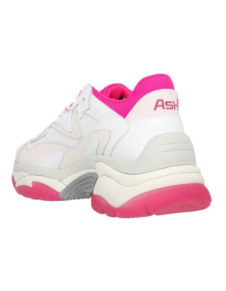 Addict Sneaker image 2