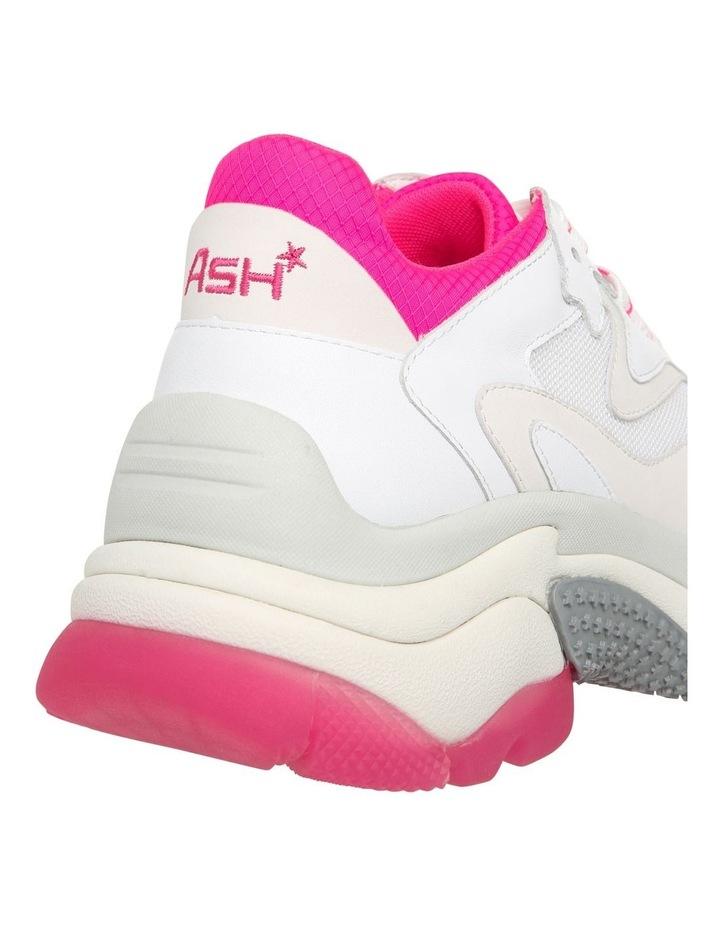 Addict Sneaker image 3