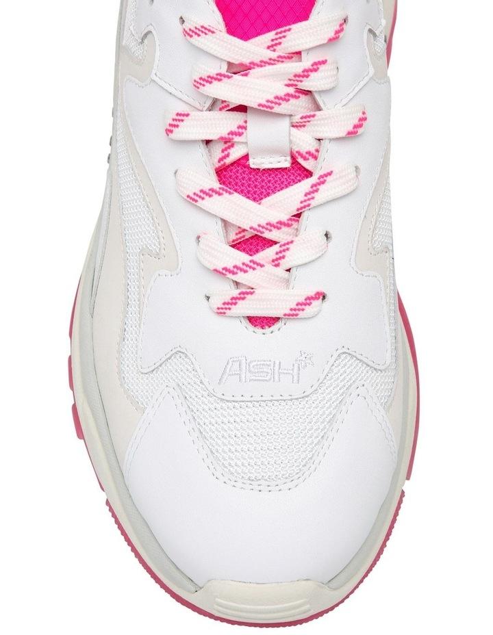 Addict Sneaker image 4