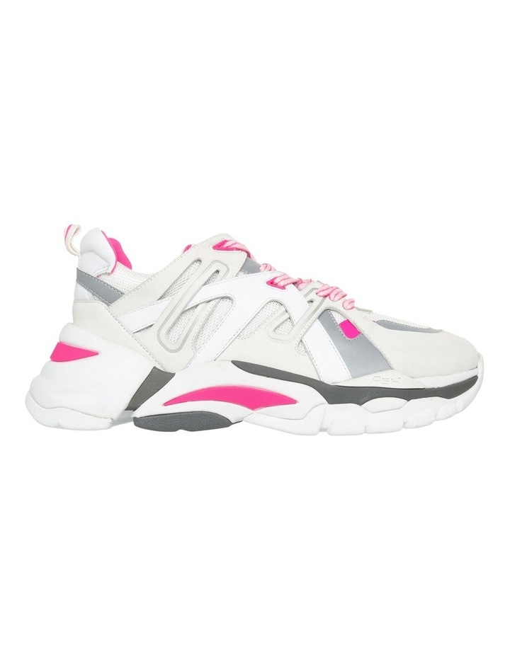 Flash Sneaker image 1