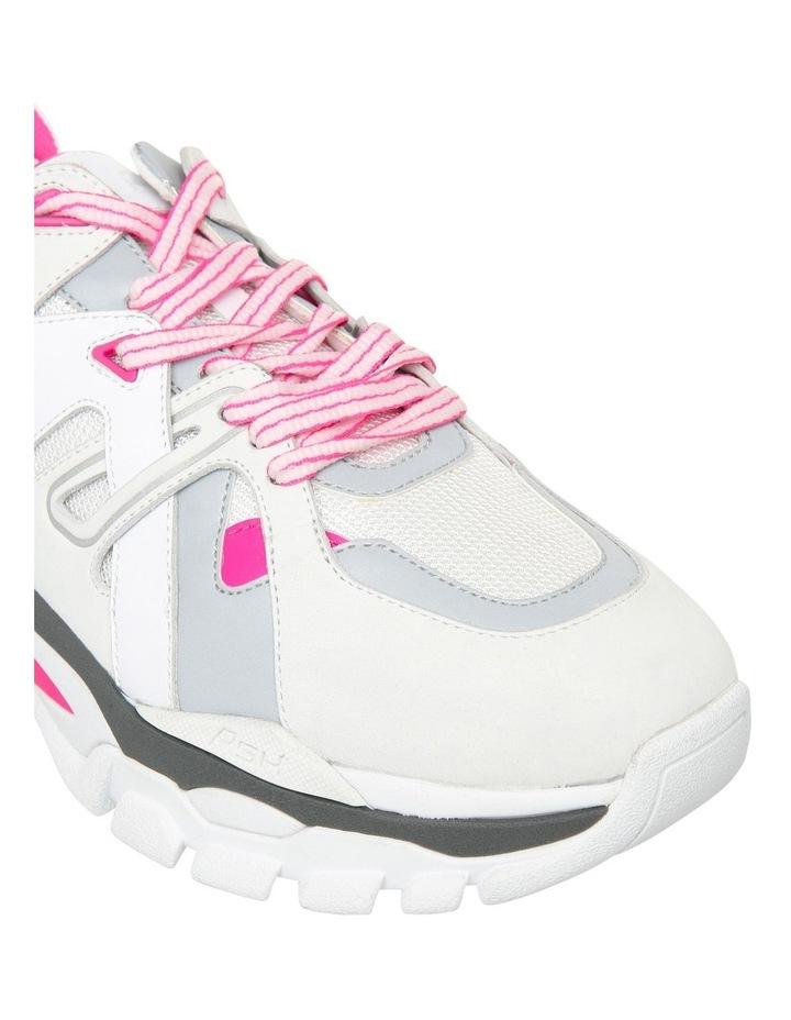 Flash Sneaker image 3