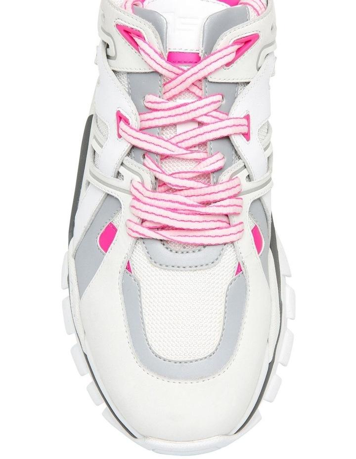 Flash Sneaker image 4