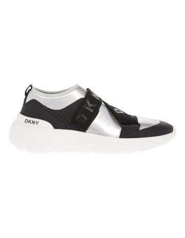 b9bee109 Women's Sneakers   Shop Women's Sneakers Online   MYER
