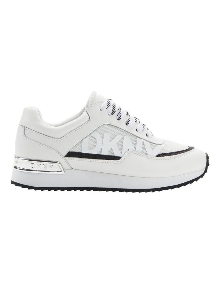 K3979993 Marie White Sneaker image 1