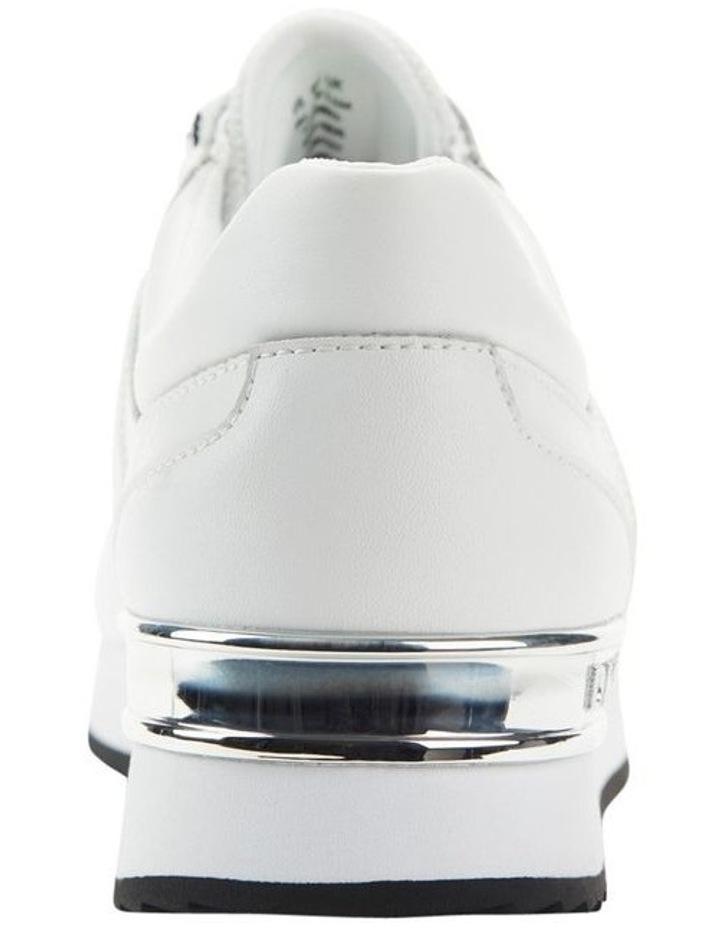K3979993 Marie White Sneaker image 4