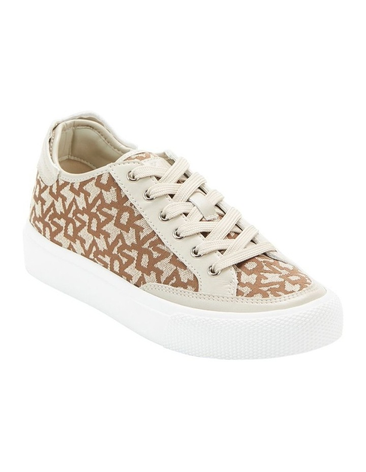 K3910114 Reesa Chino Sneaker image 2