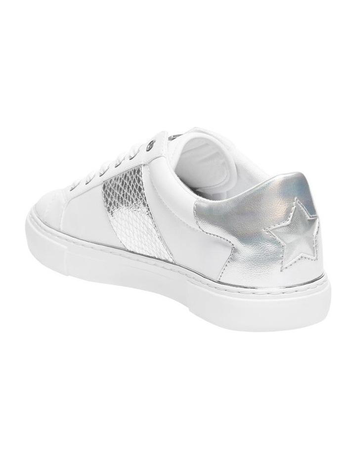 9a9823322935 Women's Sneakers | Shop Women's Sneakers Online | MYER