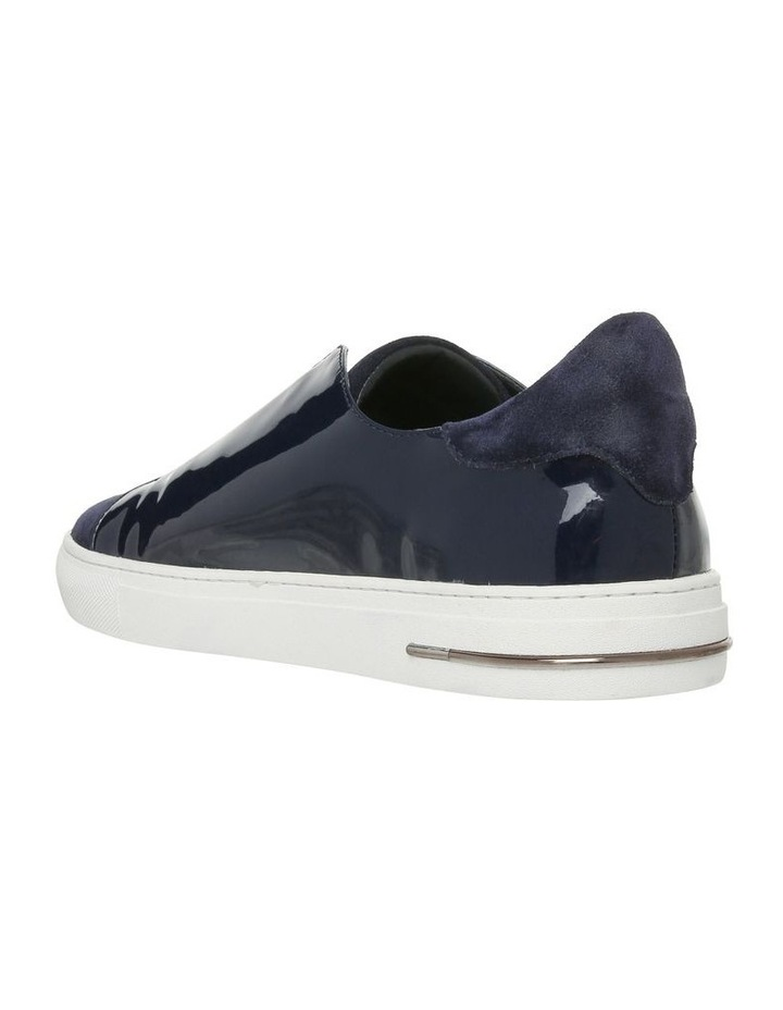 KL398634 Calix Navy/Blue Sneaker image 2