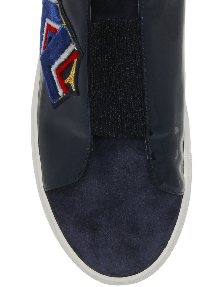 KL398634 Calix Navy/Blue Sneaker image 3