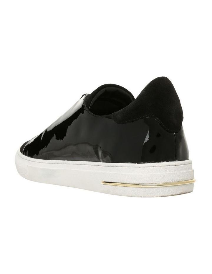 KL398634 Calix Black Sneaker image 2