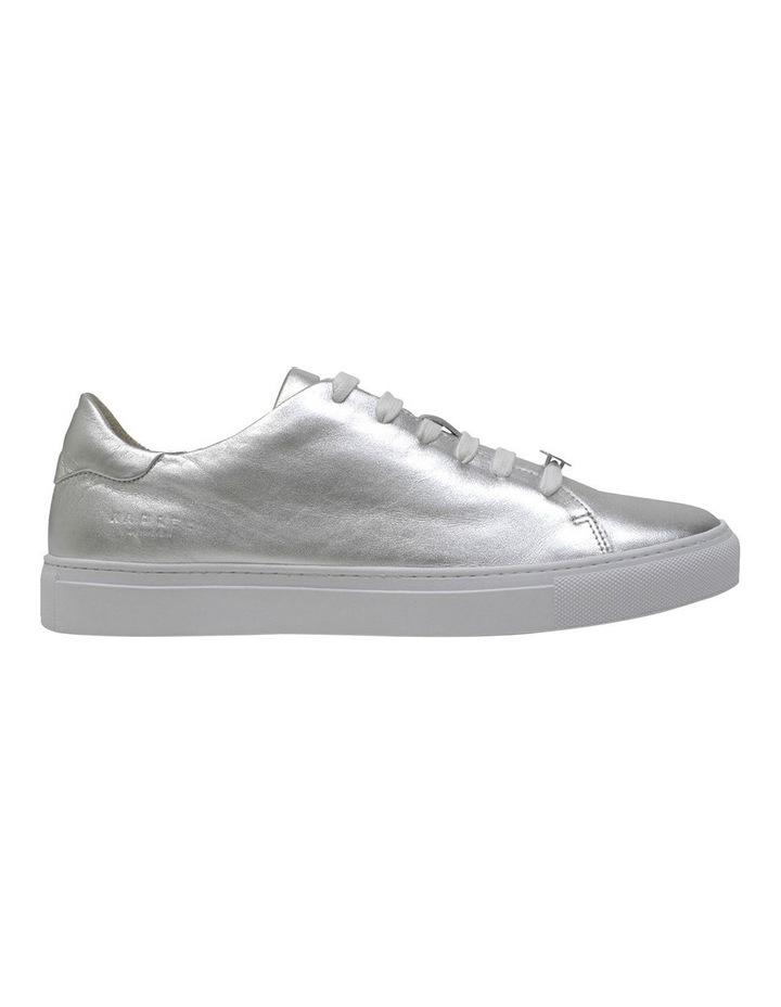 Radley Malton Silver Sneaker | MYER