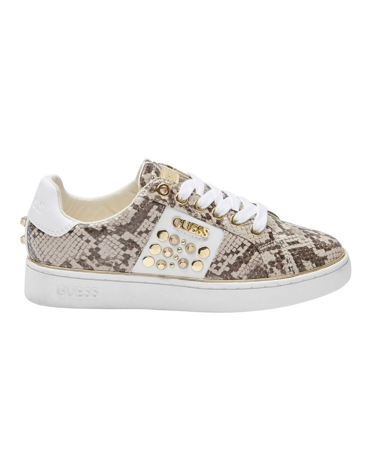 Brandia Medium Natural Whill Sneaker image 1