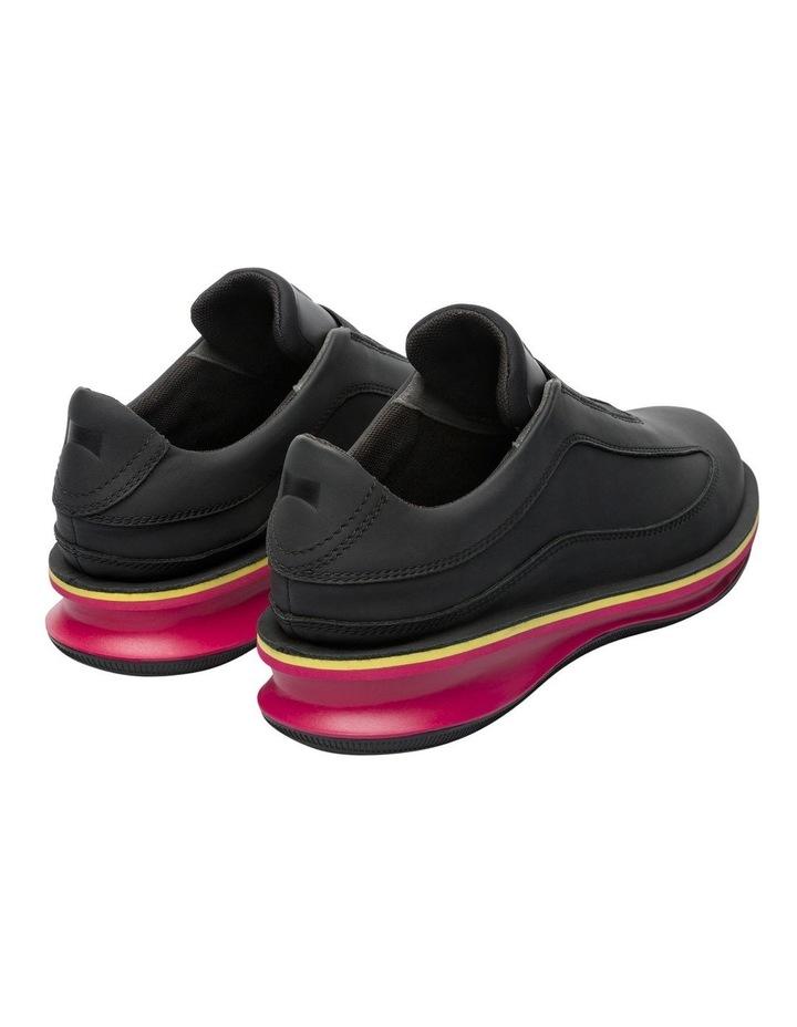 Rolling Low Sneaker image 5