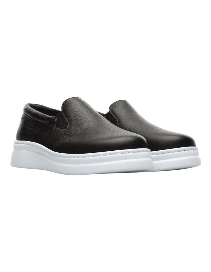Runner Up Slip On Sneaker image 2