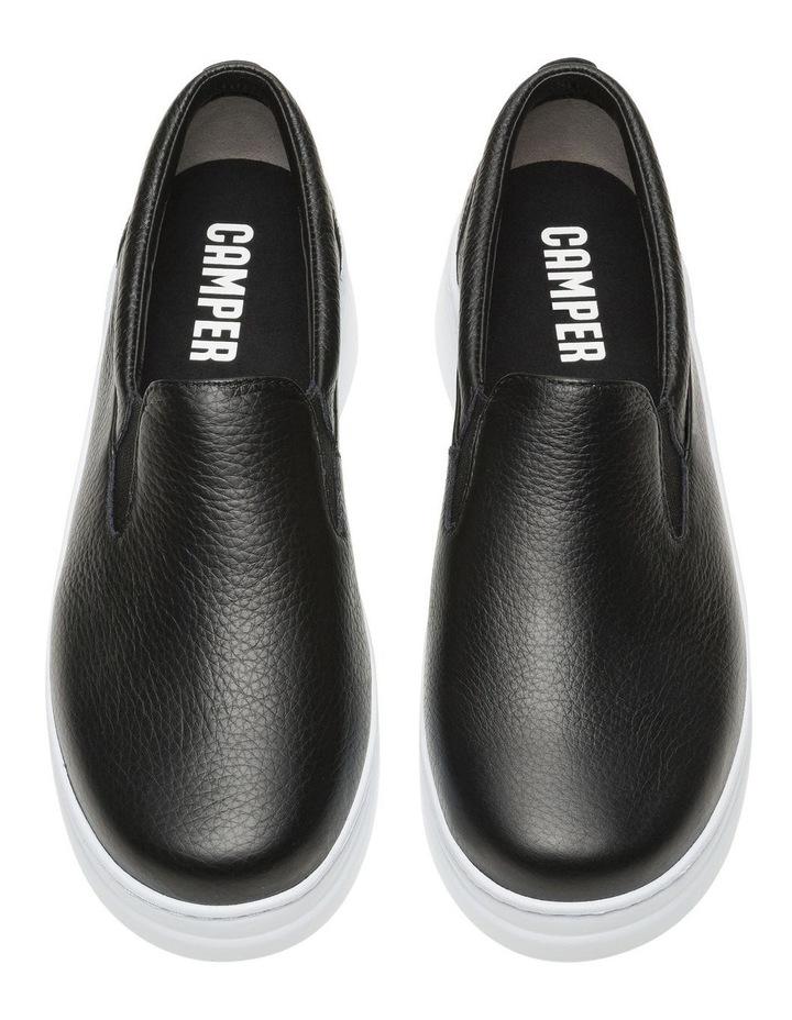 Runner Up Slip On Sneaker image 3