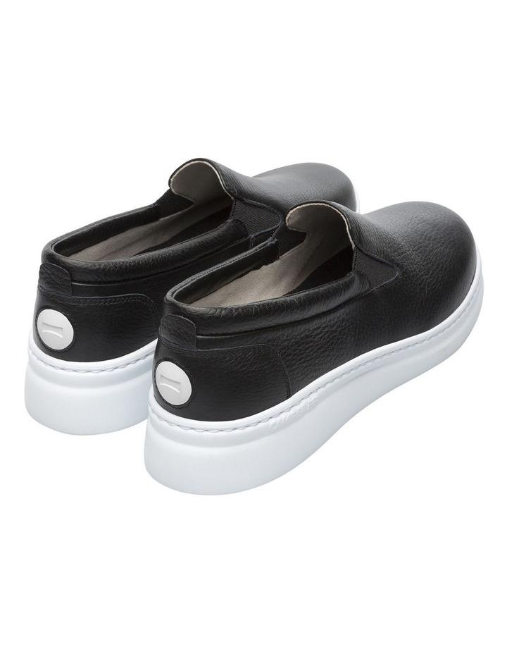 Runner Up Slip On Sneaker image 5