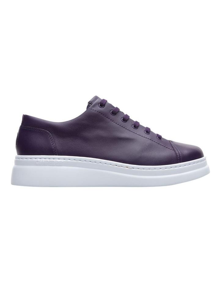 Runner Up Slip On Sneaker image 1