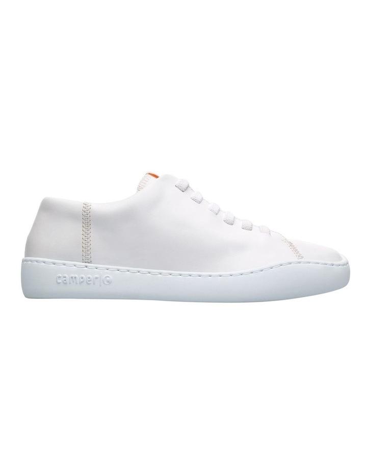 Peu Touring Low Sneaker image 1