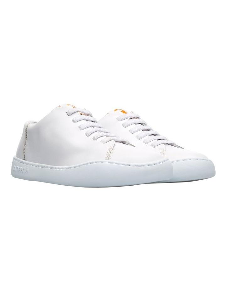 Peu Touring Low Sneaker image 2