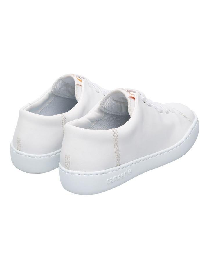 Peu Touring Low Sneaker image 5