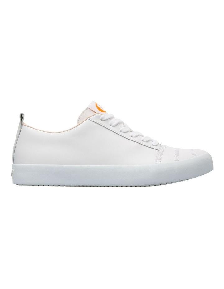 Imar Copa Low Sneaker image 1
