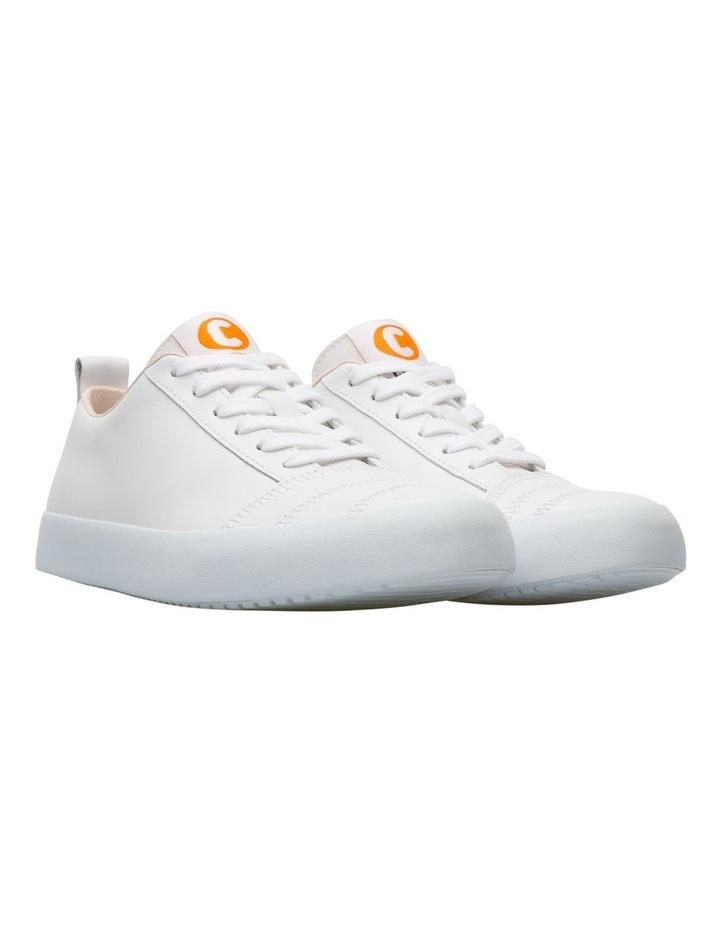 Imar Copa Low Sneaker image 2