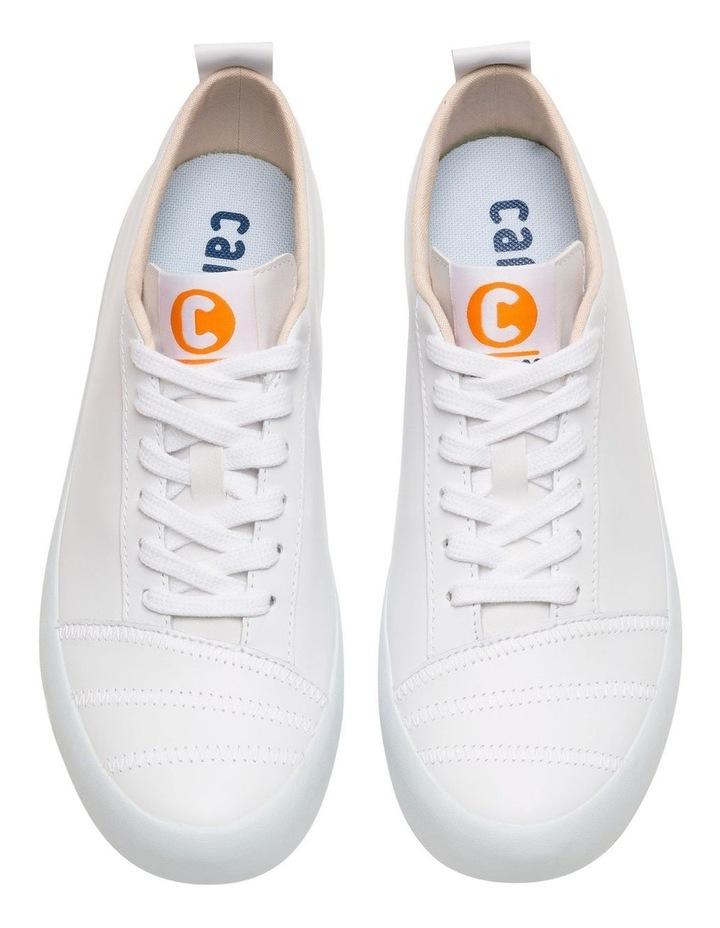 Imar Copa Low Sneaker image 3
