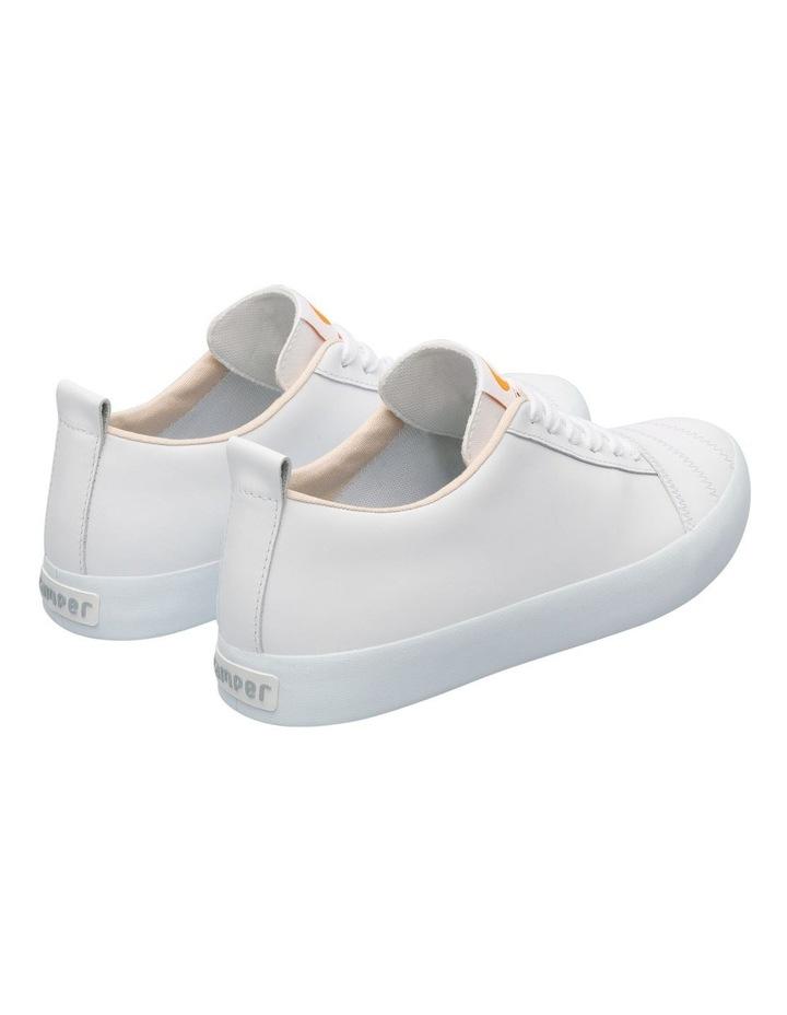 Imar Copa Low Sneaker image 5