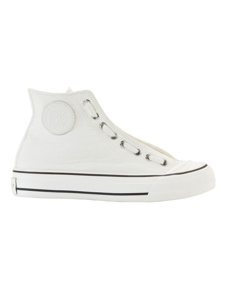 Sellz K2048640 White Sneaker image 1