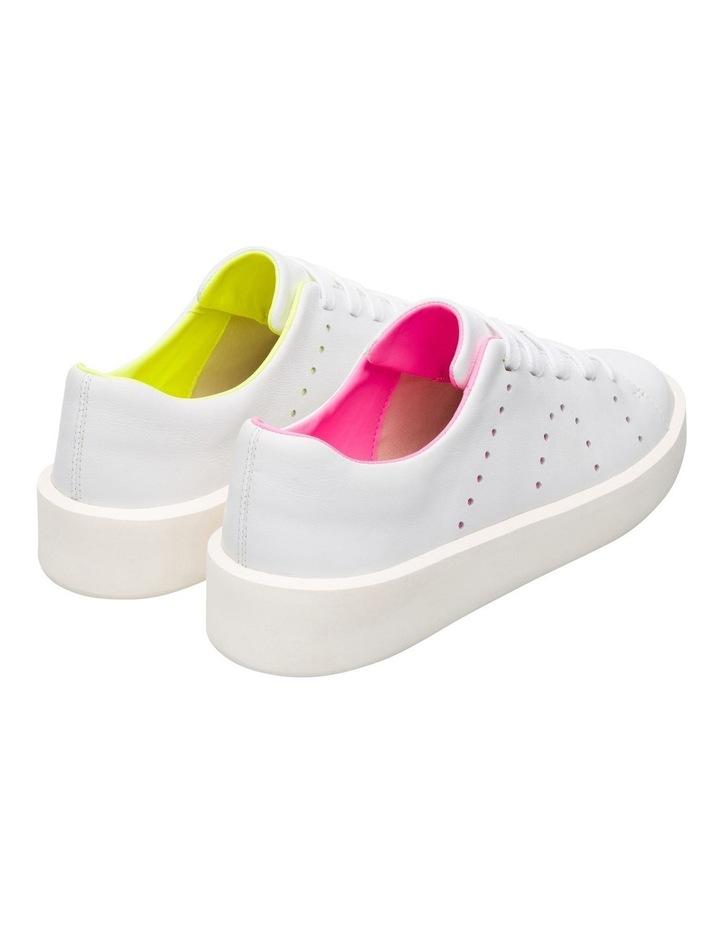 Twss White Sneakers image 5