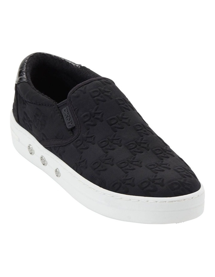 Case K1131664 Black Sneaker image 1