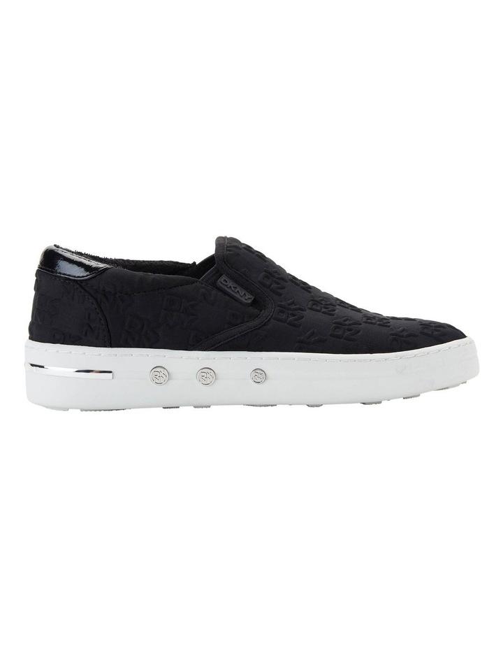 Case K1131664 Black Sneaker image 2