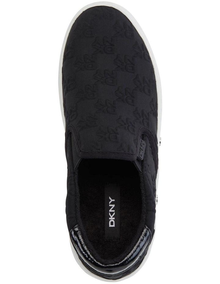 Case K1131664 Black Sneaker image 3