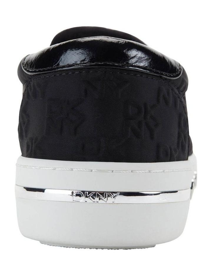 Case K1131664 Black Sneaker image 4