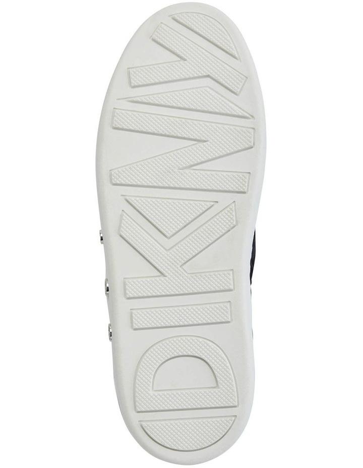 Case K1131664 Black Sneaker image 5
