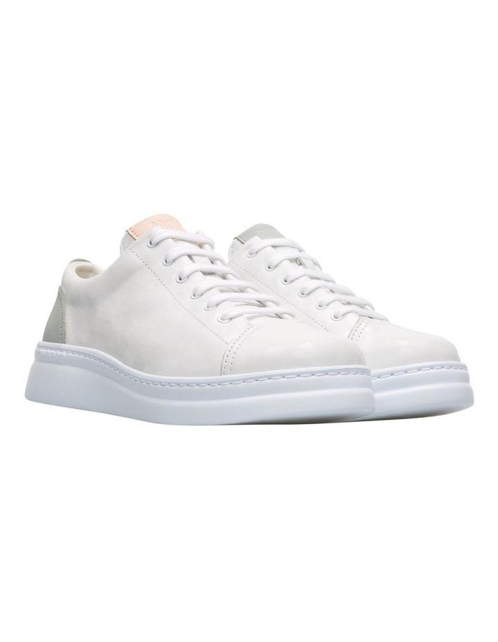Twins K201113-001 Multi Sneaker image 1