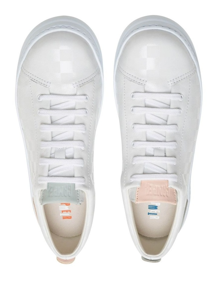 Twins K201113-001 Multi Sneaker image 2