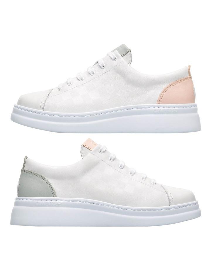 Twins K201113-001 Multi Sneaker image 3