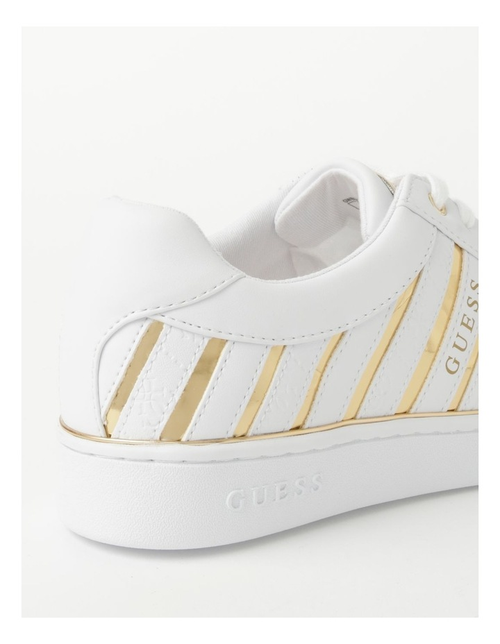 Bolier-A Sneaker image 5